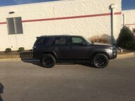 2018 Toyota 4Runner SR5 Decatur AL