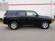 2018_Toyota_4Runner_SR5_ Decatur AL