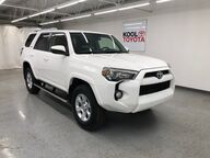2018 Toyota 4Runner SR5 Grand Rapids MI