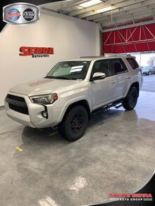 2018_Toyota_4Runner_SR5 Premium_ Central and North AL