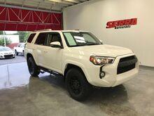 2018_Toyota_4Runner_SR5 Premium_ Central and North AL