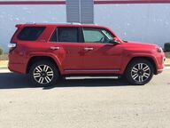 2018 Toyota 4Runner SR5 Premium Decatur AL