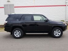 2018_Toyota_4Runner_SR5 Premium_ Decatur AL