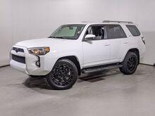 2018_Toyota_4Runner_SR5_ Raleigh NC