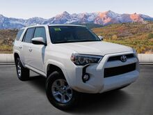 2018_Toyota_4Runner_SR5_ Trinidad CO