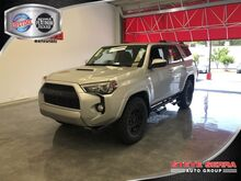 2018_Toyota_4Runner_TRD Off Road_ Central and North AL