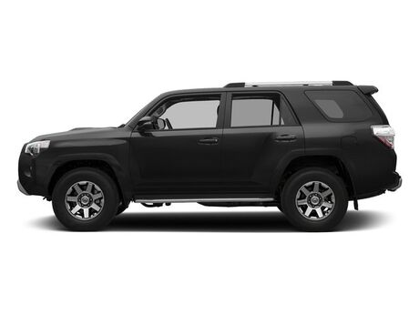 2018 Toyota 4Runner TRD Off Road Brewer ME