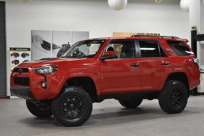 2018_Toyota_4Runner_TRD Off Road_ Boston MA