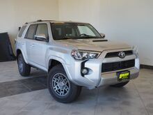 2018_Toyota_4Runner_TRD Off-Road_ Epping NH