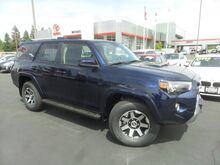 2018_Toyota_4Runner_TRD Off Road_ Fresno CA
