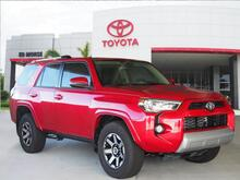 2018_Toyota_4Runner_TRD Off-Road Premium_ Delray Beach FL