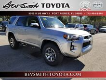 2018_Toyota_4Runner_TRD Off Road Premium 4x4 w/KDSS_ Fort Pierce FL