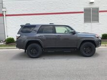 2018_Toyota_4Runner_TRD Off Road Premium_ Decatur AL