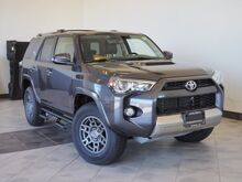 2018_Toyota_4Runner_TRD Off-Road Premium_ Epping NH