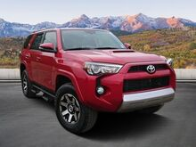 2018_Toyota_4Runner_TRD Off Road Premium_ Trinidad CO
