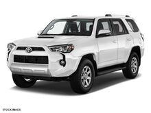 2018_Toyota_4Runner_TRD Off Road Premium_ Green Bay WI