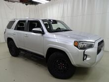 2018_Toyota_4Runner_TRD Off-Road_ Raleigh NC