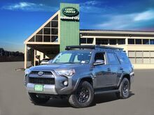 2018_Toyota_4Runner_TRD Off-Road_ California