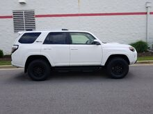 2018_Toyota_4Runner_TRD Pro_ Decatur AL
