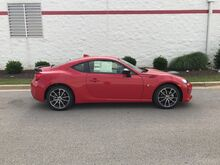 2018_Toyota_86_2D COUPE GT_ Decatur AL