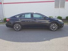 2018_Toyota_Avalon_4DR XLE PREMIUM (SE)_ Decatur AL