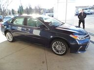 2018 Toyota Avalon Limited State College PA