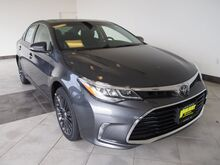 2018_Toyota_Avalon_Touring_ Epping NH