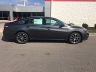 2018 Toyota Avalon XLE Premium Decatur AL