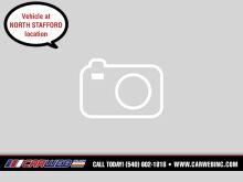 2018_Toyota_C-HR_XLE_ Fredricksburg VA