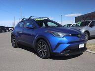 2018 Toyota C-HR XLE Premium Grand Junction CO