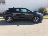 2018 Toyota C-HR XLE Premium Decatur AL
