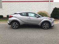 2018 Toyota C-HR XLE Decatur AL