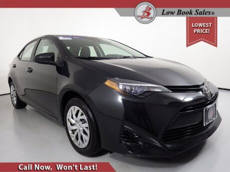 2018_Toyota_COROLLA_L_ Salt Lake City UT