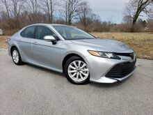 2018_Toyota_Camry_LE_ Georgetown KY