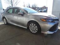 2018 Toyota Camry LE State College PA
