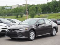 2018 Toyota Camry LE Whitehall WV