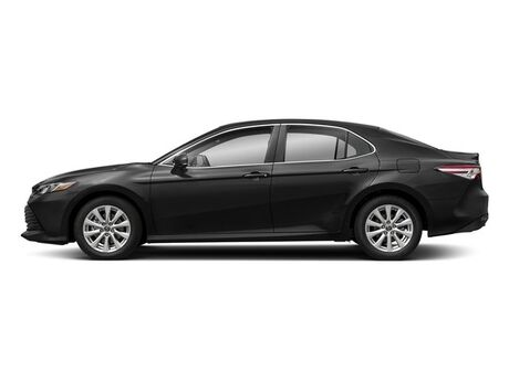 2018 Toyota Camry XLE Brewer ME