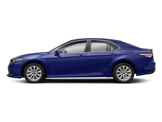 2018 Toyota Camry XLE V6 Brewer ME