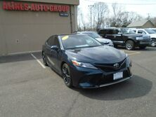 Toyota Camry XSE Patchogue NY