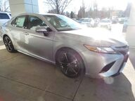 2018 Toyota Camry XSE State College PA