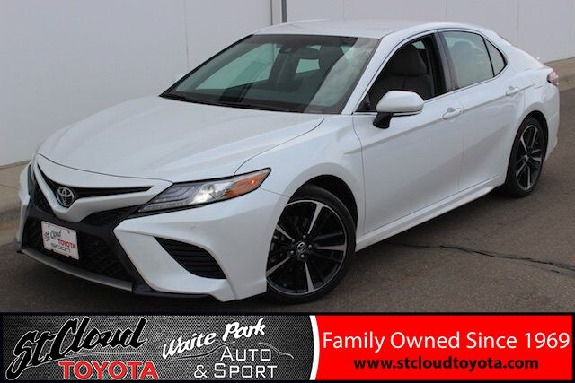 2018 toyota camry xse. fine camry 2018 toyota camry xse intended toyota camry xse