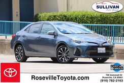 2018_Toyota_Corolla__ Roseville CA