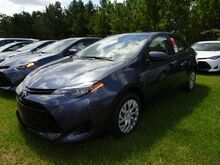 2018_Toyota_Corolla_LE 4dr Sedan_ Enterprise AL