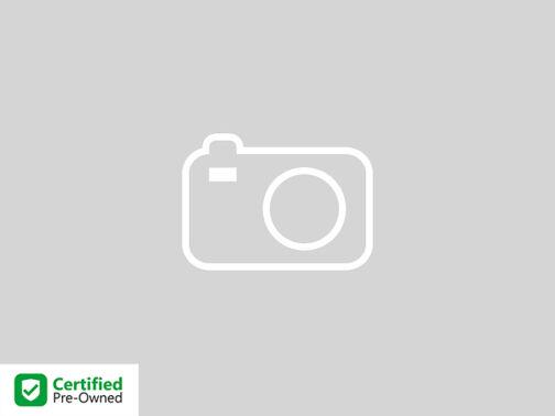 2018_Toyota_Corolla_LE CVT_ Frankfort KY