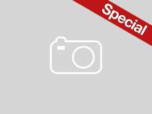 2018_Toyota_Corolla_LE_ Calgary AB
