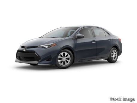 2018_Toyota_Corolla_LE Eco_ Burnsville MN