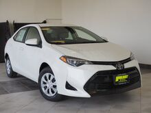 2018_Toyota_Corolla_LE Eco_ Epping NH