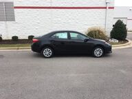 2018 Toyota Corolla LE Decatur AL