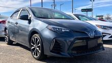 2018_Toyota_Corolla_SE CVT_ Houston TX