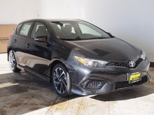 2018_Toyota_Corolla iM_Base_ Epping NH